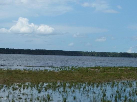 Single Family Lot - Pierson, FL (photo 4)