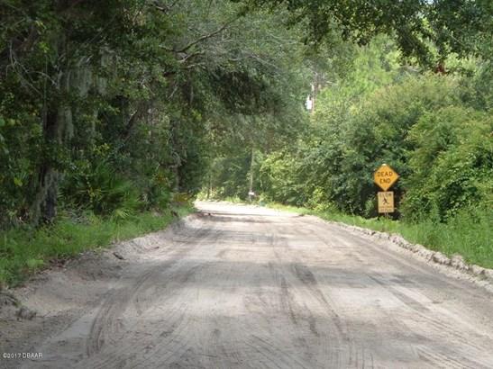 Single Family Lot - Pierson, FL (photo 5)