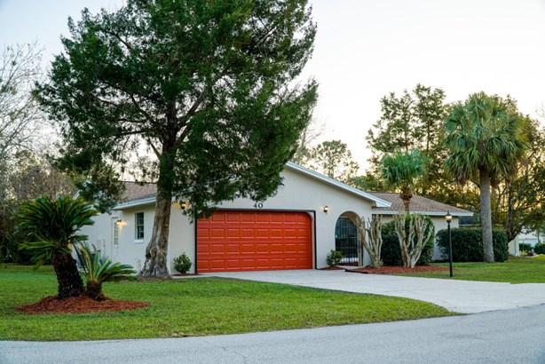 Ranch, Single Family - Palm Coast, FL (photo 2)