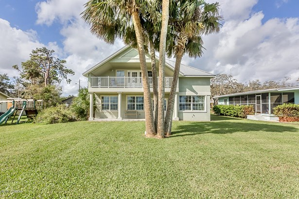 Traditional, Single Family - Holly Hill, FL (photo 2)