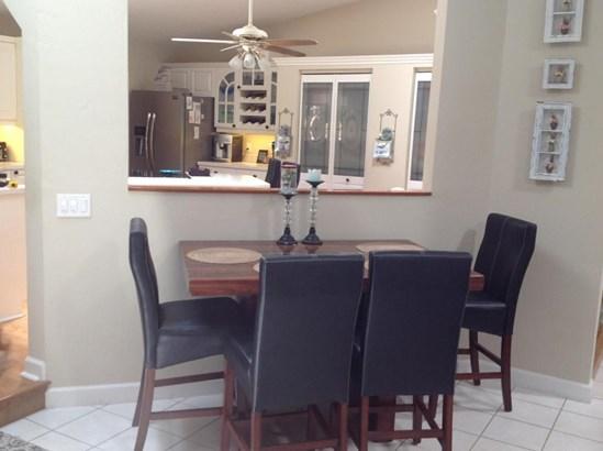 Traditional, Single Family - DeBary, FL (photo 5)