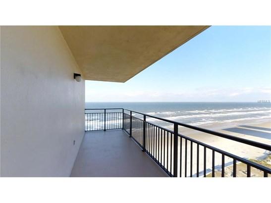 Condo - DAYTONA BEACH SHORES, FL (photo 4)
