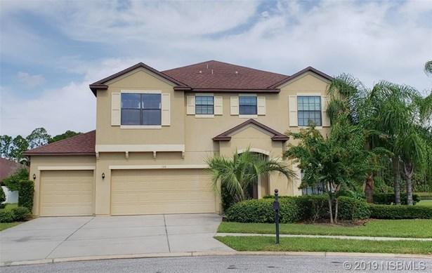 Single Family Residence - Daytona Beach, FL