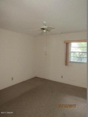 Single Family, Modern - Holly Hill, FL (photo 5)
