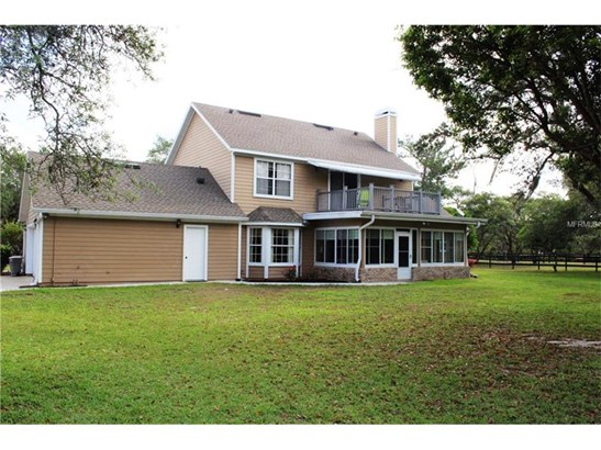 Single Family Home, Traditional - MOUNT DORA, FL (photo 3)