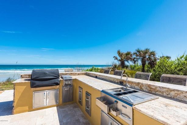 Mediterranean,Modern, Single Family - Port Orange, FL (photo 3)