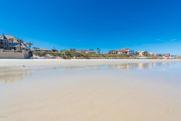 Mediterranean,Modern, Single Family - Port Orange, FL (photo 5)