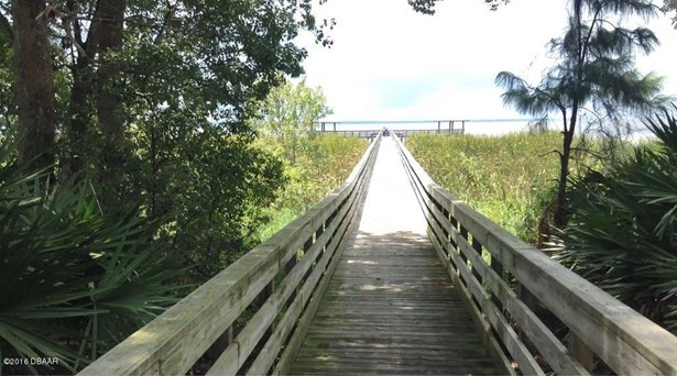 Ranch-Timberland - Pierson, FL (photo 2)