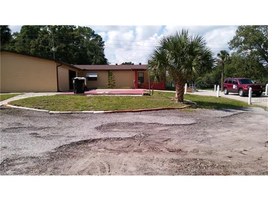Manufactured/Mobile Home, Other - ORANGE CITY, FL (photo 2)