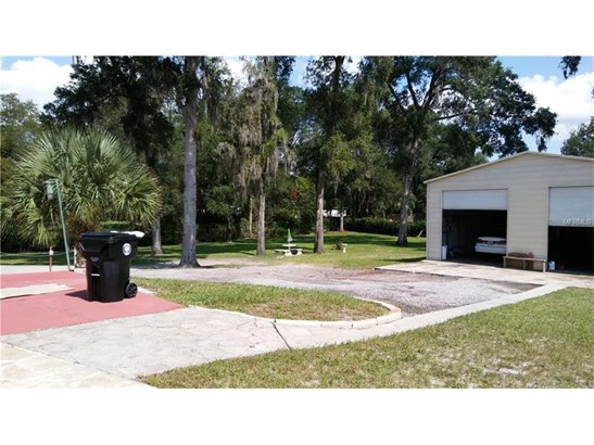 Manufactured/Mobile Home, Other - ORANGE CITY, FL (photo 5)