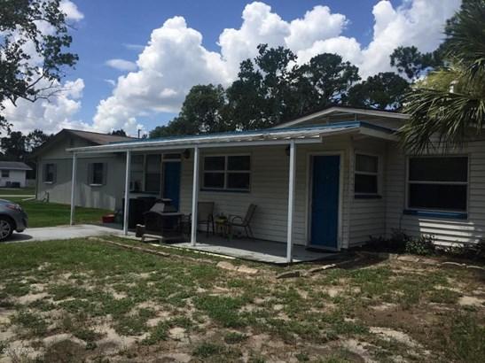 Bungalow, Single Family - South Daytona, FL (photo 2)