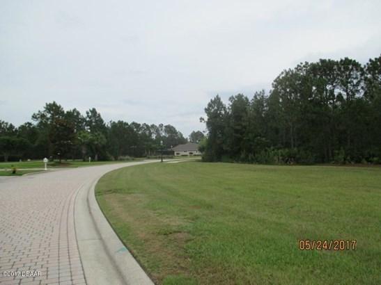 Single Family Lot - Daytona Beach, FL (photo 2)