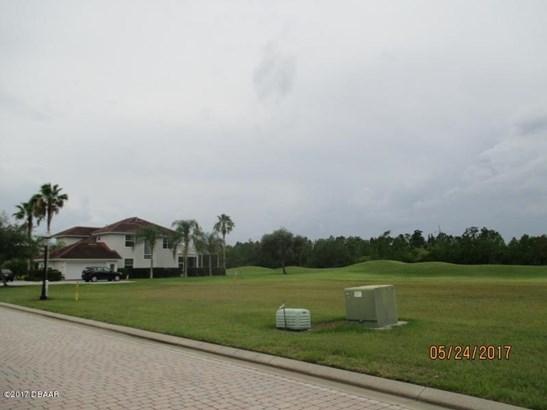 Single Family Lot - Daytona Beach, FL (photo 3)
