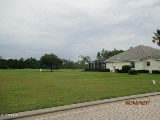 Single Family Lot - Daytona Beach, FL (photo 4)