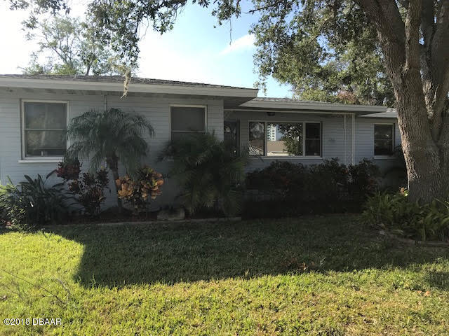 Single Family Lease - Holly Hill, FL (photo 1)