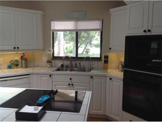 Single Family Home - DEBARY, FL (photo 3)