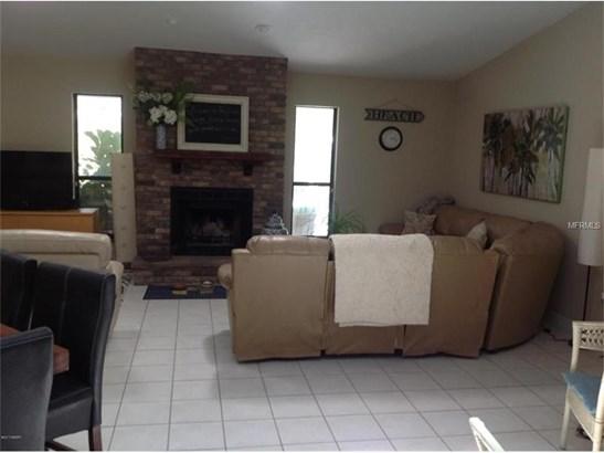 Single Family Home - DEBARY, FL (photo 4)