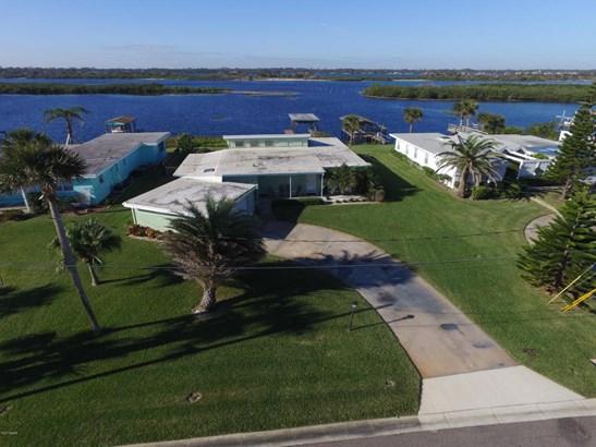 Ranch, Single Family - Port Orange, FL (photo 3)
