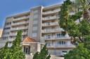 Mediterranean, Condominium - Ponce Inlet, FL (photo 1)