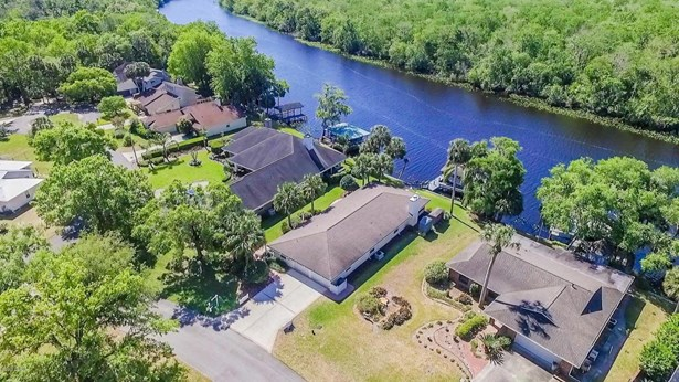 Single Family - DeLand, FL (photo 3)