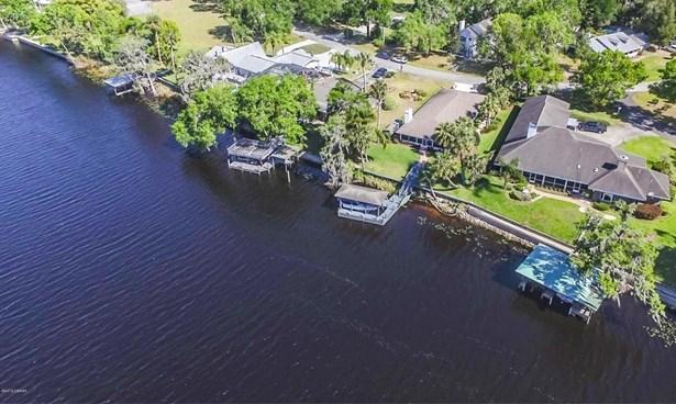 Single Family - DeLand, FL (photo 5)
