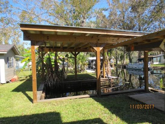 Single Family, Other - Astor, FL (photo 4)
