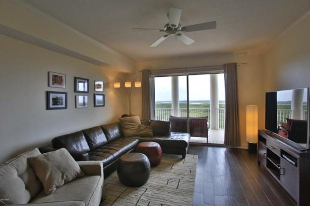 Condominium, Modern - Ponce Inlet, FL (photo 5)