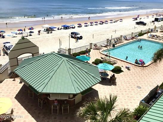 Condotel - Daytona Beach, FL
