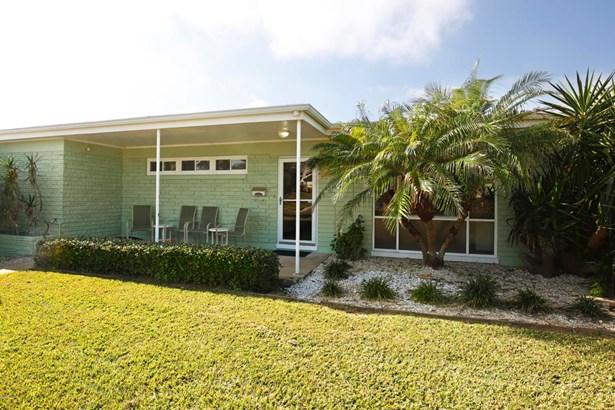 Ranch, Single Family - Wilbur-by-the-Sea, FL (photo 4)