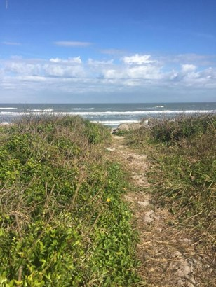 Single Family Lot - New Smyrna Beach, FL (photo 1)