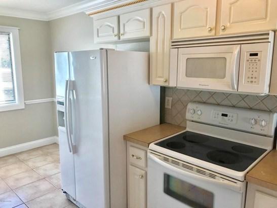Condominium, Ranch - South Daytona, FL (photo 4)