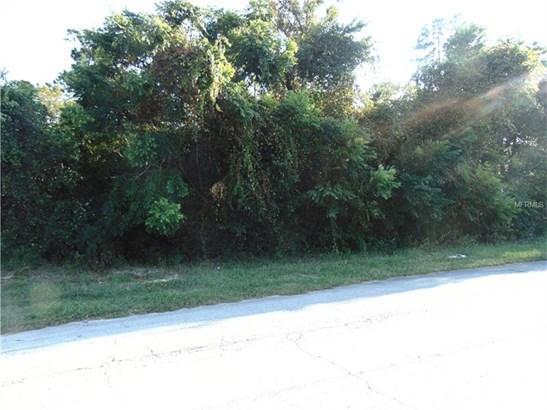 Residential - DELTONA, FL (photo 1)