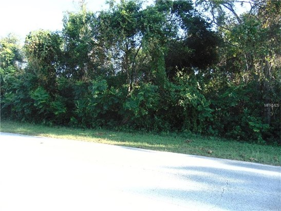 Residential - DELTONA, FL (photo 3)