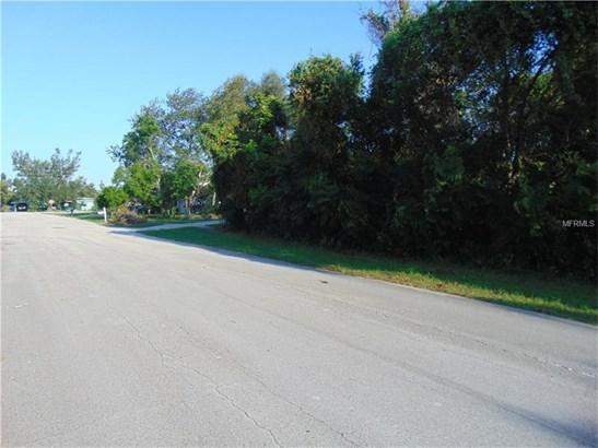 Single Family Use - DELTONA, FL (photo 4)
