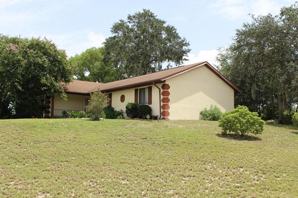 Single Family - Deltona, FL (photo 3)
