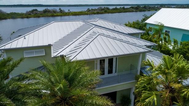 Key West, Single Family - Ormond Beach, FL (photo 3)
