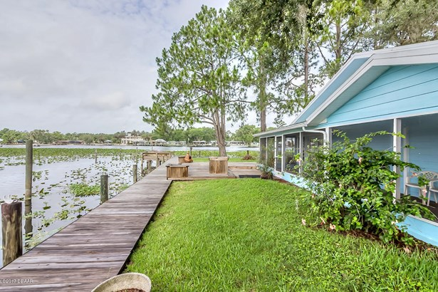 Single Family - Astor, FL (photo 4)