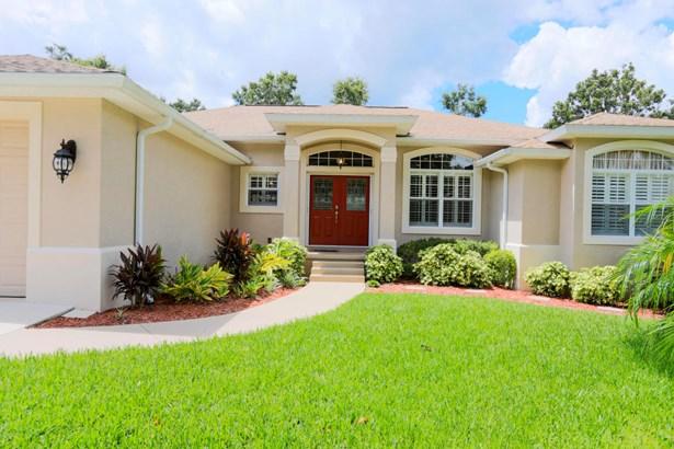 Single Family, Modern - Port Orange, FL (photo 2)