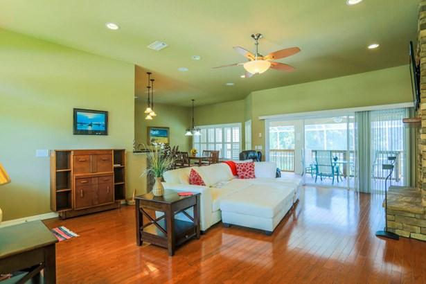 Single Family, Modern - Port Orange, FL (photo 4)