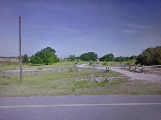 Single Family Lot - Webster, FL (photo 1)