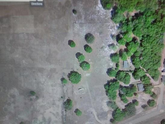 Single Family Lot - Webster, FL (photo 3)