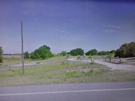 Single Family Lot - Webster, FL (photo 4)