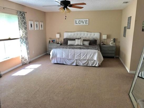 Single Family - Palm Coast, FL (photo 2)