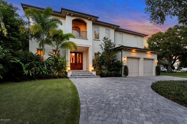 Single Family, Modern - Tampa, FL