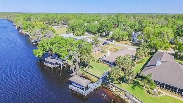 Single Family Residence, Bungalow - DELAND, FL (photo 2)