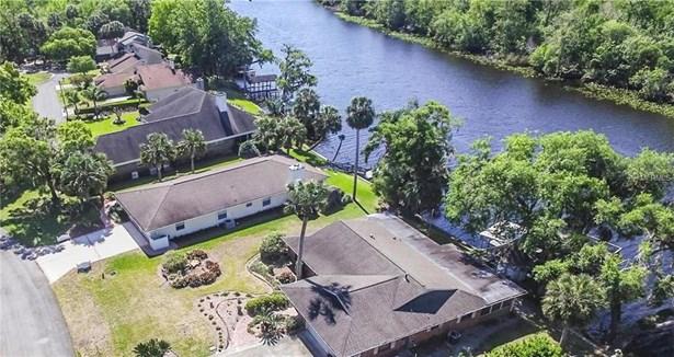 Single Family Residence, Bungalow - DELAND, FL (photo 5)