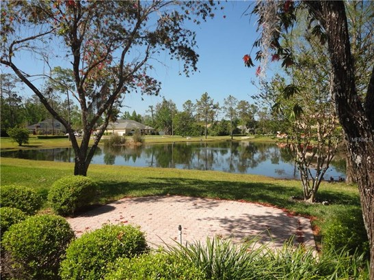 Ranch,Traditional, Single Family Residence - ORMOND BEACH, FL (photo 2)