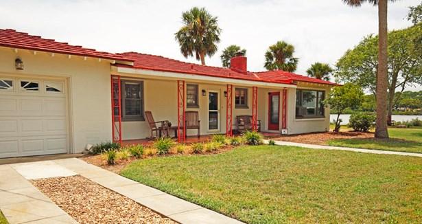 Bungalow,Ranch, Single Family - Port Orange, FL (photo 2)
