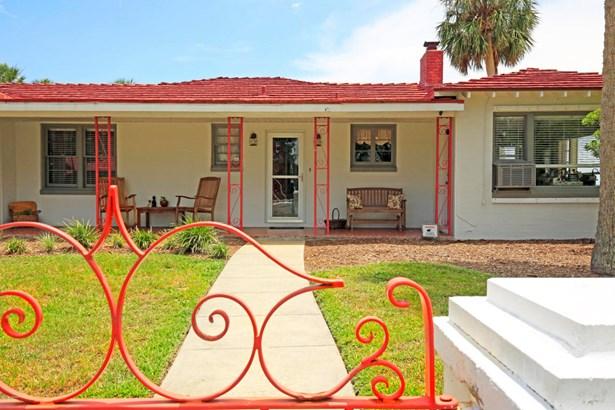 Bungalow,Ranch, Single Family - Port Orange, FL (photo 3)