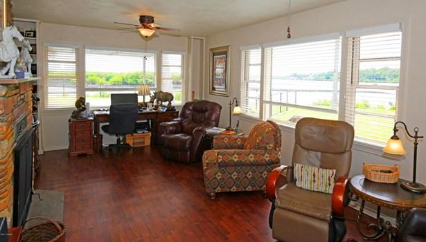 Bungalow,Ranch, Single Family - Port Orange, FL (photo 4)
